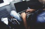 komputer, praca